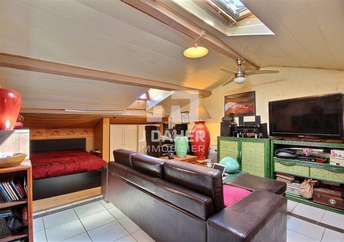 A vendre Marseille 8eme Arrondissement 13025864 J daher immobilier