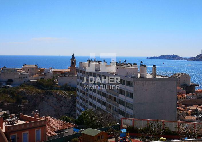 A vendre Marseille 7eme Arrondissement 13025865 J daher immobilier