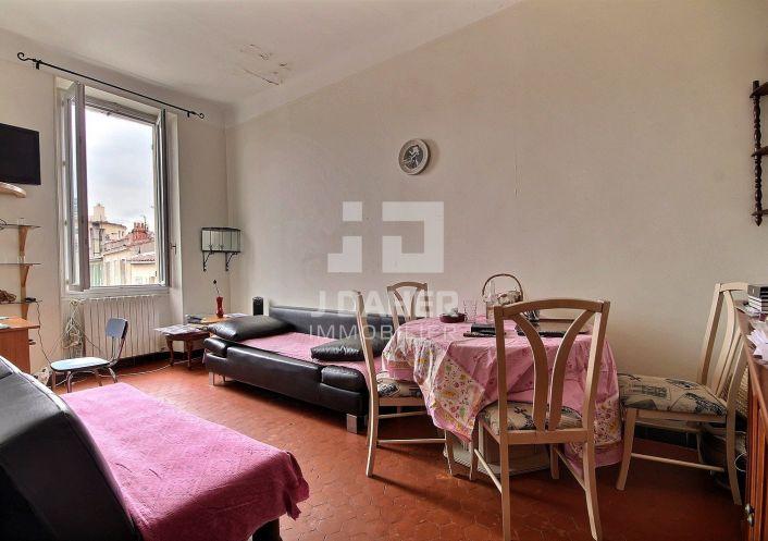 A vendre Marseille 7eme Arrondissement 13025867 J daher immobilier