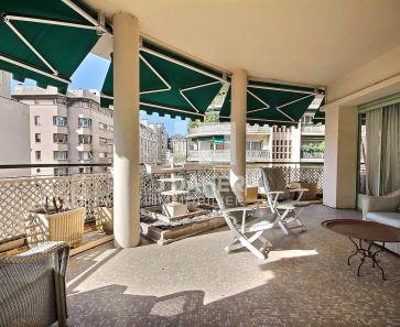 A vendre Marseille 8eme Arrondissement  13025871 J daher immobilier