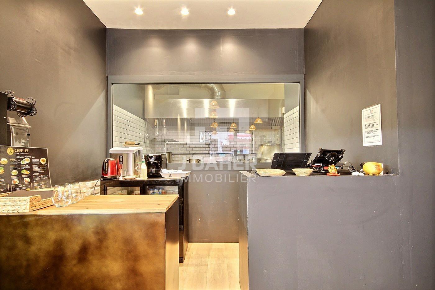 A vendre  Marseille 6eme Arrondissement | Réf 13025872 - J daher immobilier
