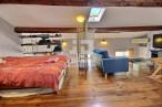 A vendre Marseille 2eme Arrondissement 13025873 J daher immobilier
