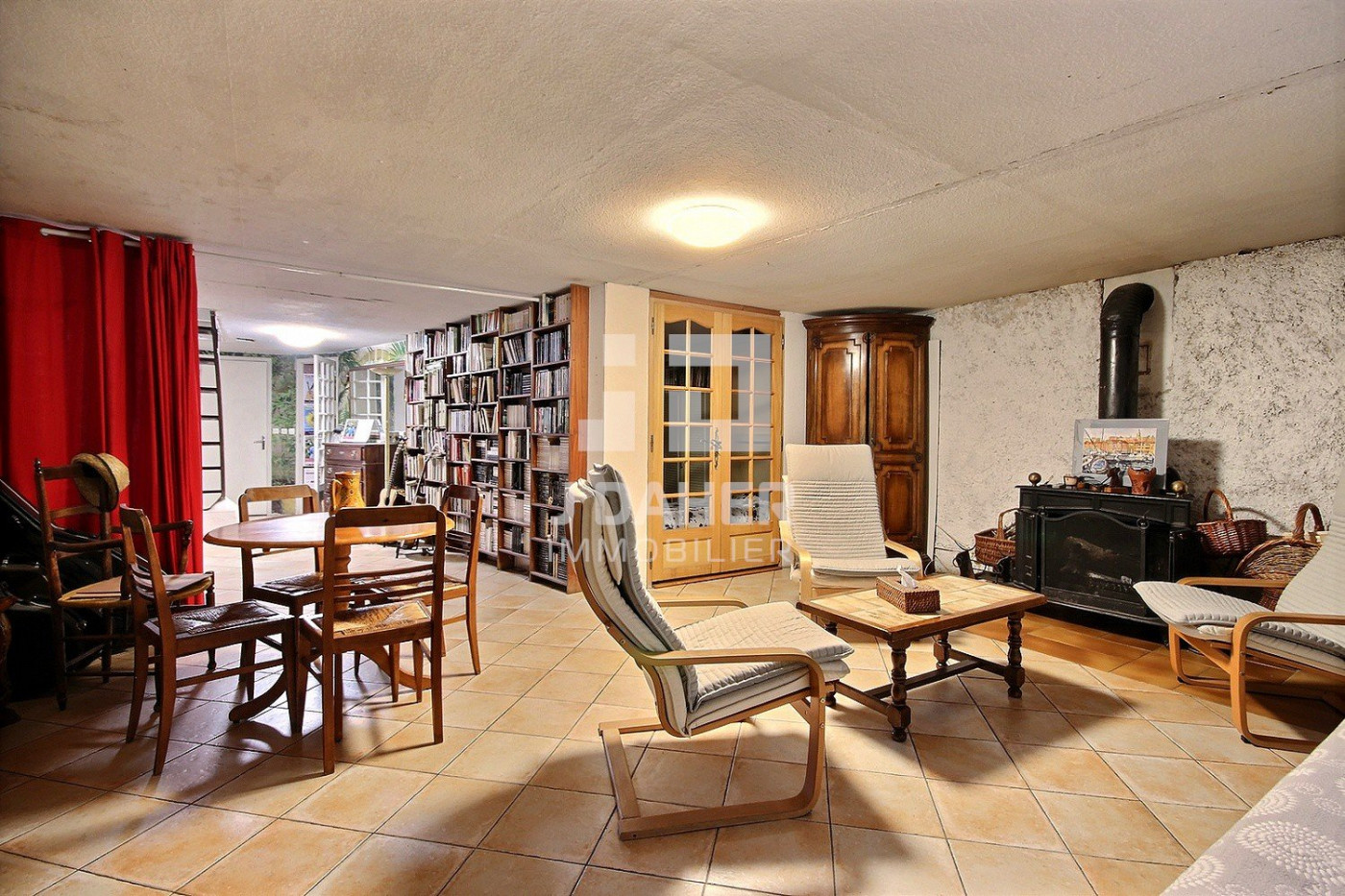 A vendre Marseille 6eme Arrondissement 13025874 J daher immobilier