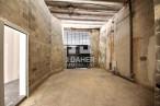 A vendre  Marseille 1er Arrondissement | Réf 13025875 - J daher immobilier