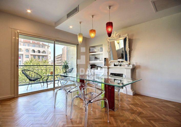 A vendre Marseille 8eme Arrondissement 13025876 J daher immobilier