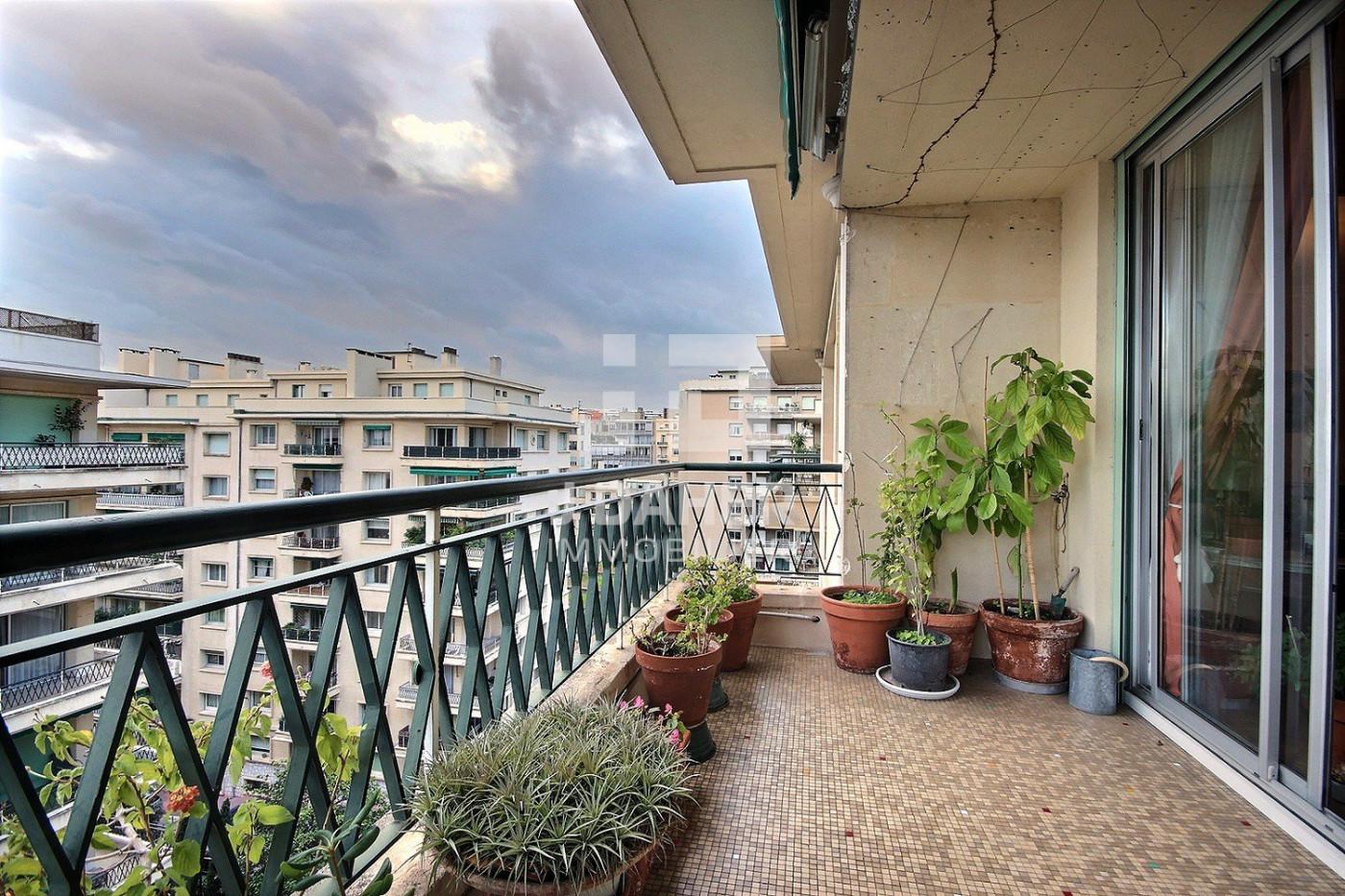 A vendre Marseille 8eme Arrondissement 13025877 J daher immobilier