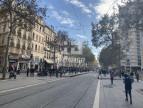 A vendre Marseille 1er Arrondissement 13025885 J daher immobilier