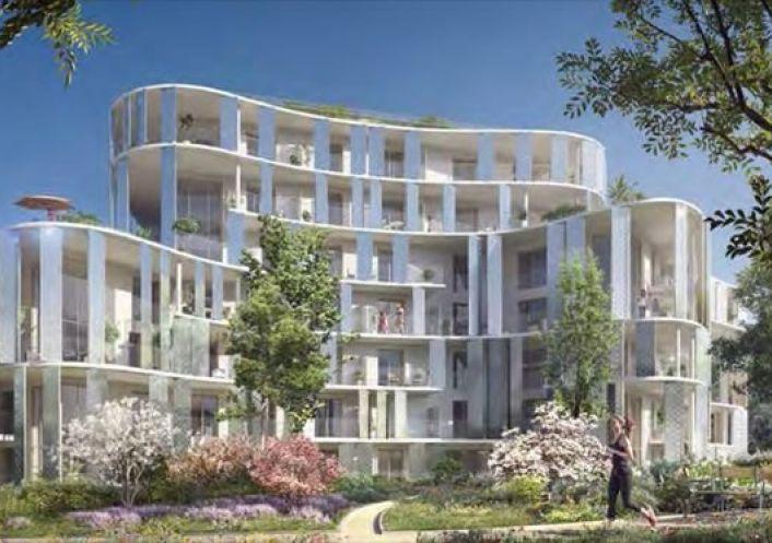 A vendre Marseille 8eme Arrondissement 13025887 J daher immobilier