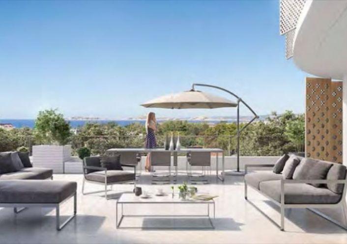 A vendre Marseille 8eme Arrondissement 13025889 J daher immobilier