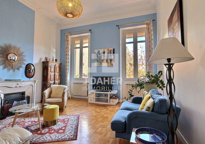 A vendre Marseille 8eme Arrondissement 13025890 J daher immobilier