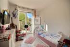 A vendre Marseille 10eme Arrondissement 13025891 J daher immobilier