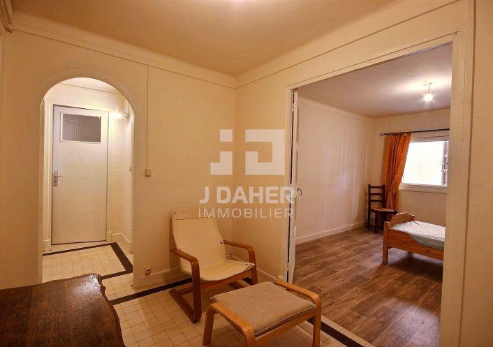 A vendre Montgenevre 13025892 J daher immobilier