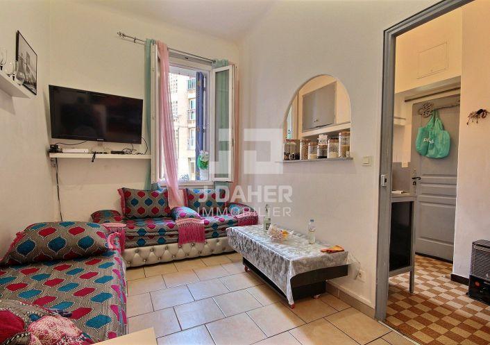 A vendre Marseille 7eme Arrondissement 13025893 J daher immobilier