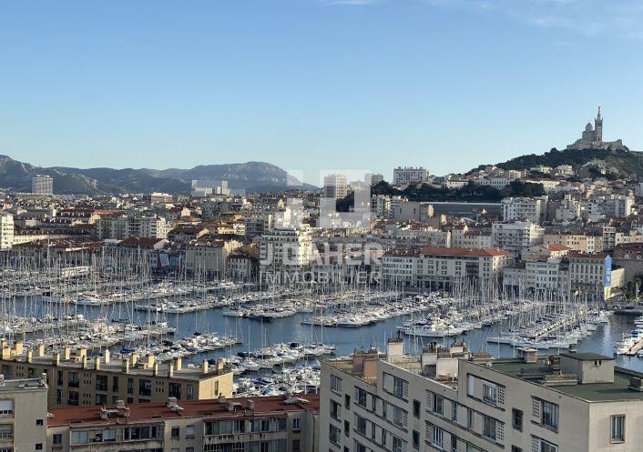 A vendre Marseille 2eme Arrondissement 13025895 J daher immobilier
