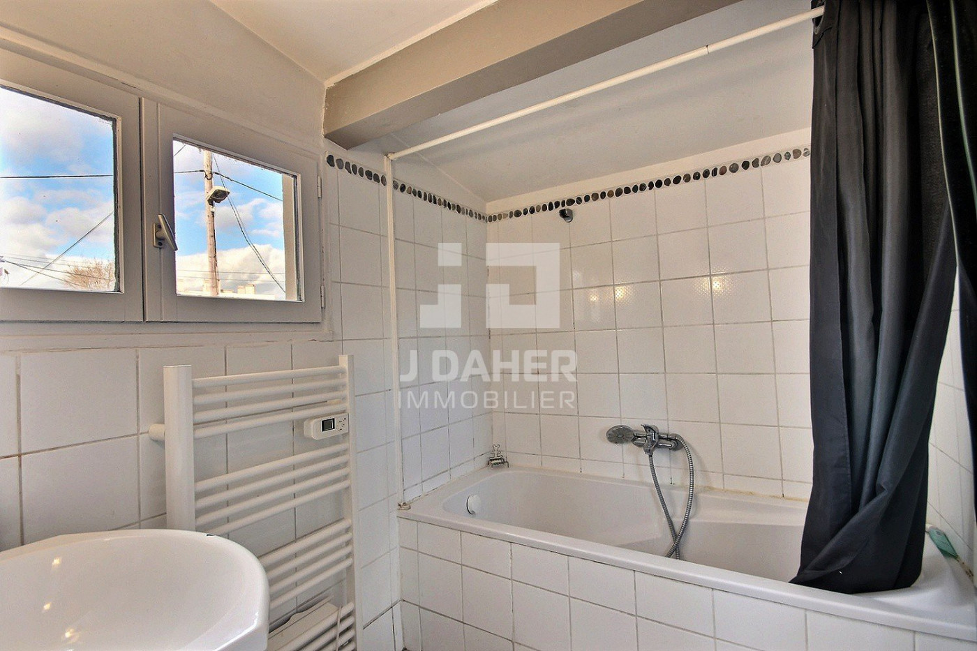 A vendre Marseille 8eme Arrondissement 13025896 J daher immobilier