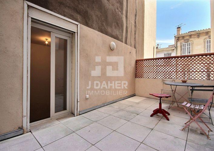 A vendre Marseille 6eme Arrondissement 13025898 J daher immobilier