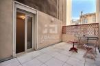 A vendre  Marseille 6eme Arrondissement | Réf 13025898 - J daher immobilier