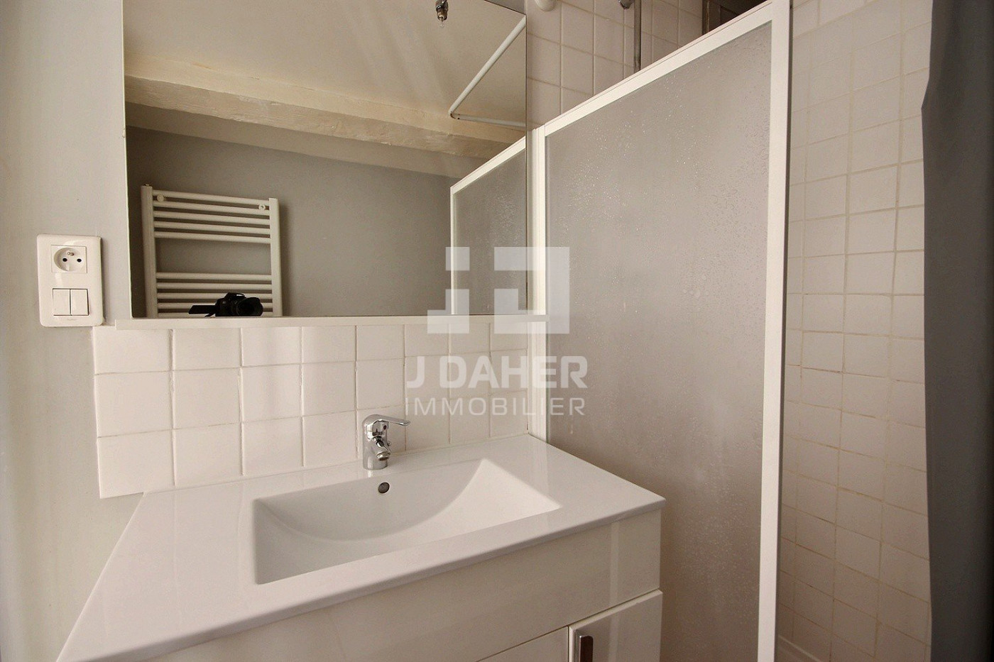 A vendre Marseille 6eme Arrondissement 13025899 J daher immobilier