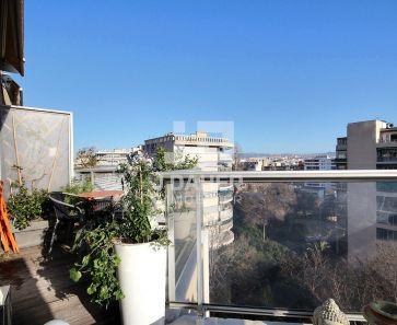 A vendre Marseille 8eme Arrondissement  13025902 J daher immobilier