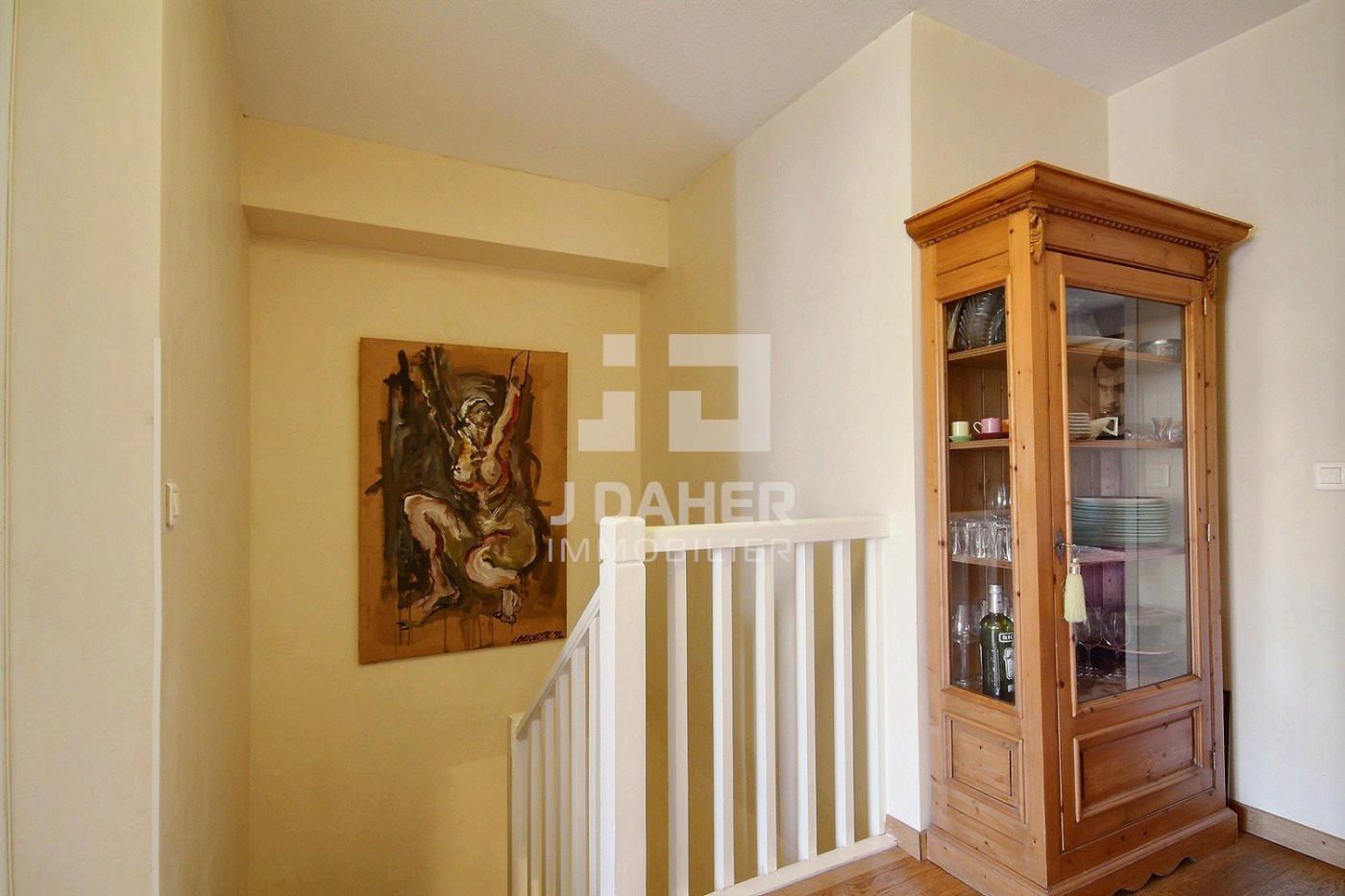 A vendre  Marseille 8eme Arrondissement | Réf 13025902 - J daher immobilier