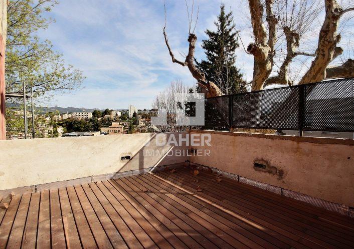 A vendre Marseille 13eme Arrondissement 13025906 J daher immobilier