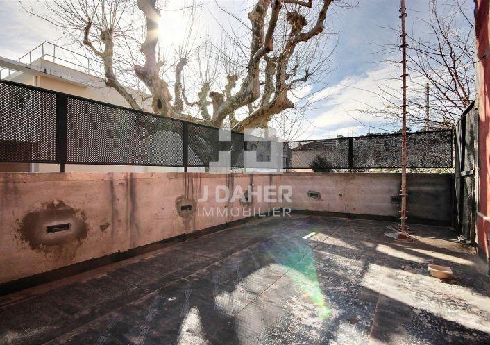A vendre Marseille 13eme Arrondissement 13025907 J daher immobilier