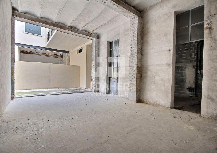 A vendre Marseille 1er Arrondissement 13025913 J daher immobilier