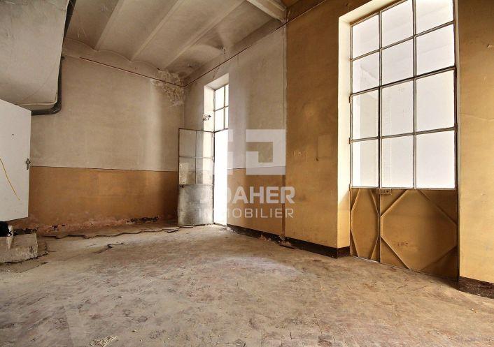 A vendre Marseille 6eme Arrondissement 13025913 J daher immobilier