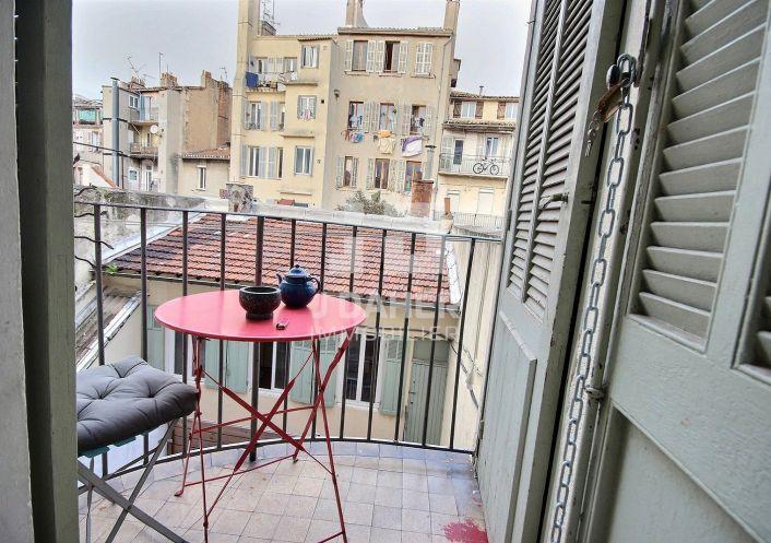 A vendre Marseille 6eme Arrondissement 13025917 J daher immobilier