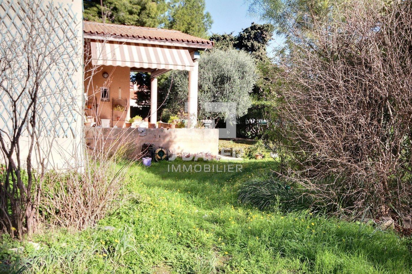 A vendre Marseille 8eme Arrondissement 13025923 J daher immobilier