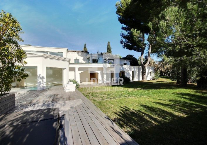 A vendre Marseille 12eme Arrondissement 13025924 J daher immobilier