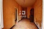 A vendre Marseille 2eme Arrondissement 13025927 J daher immobilier