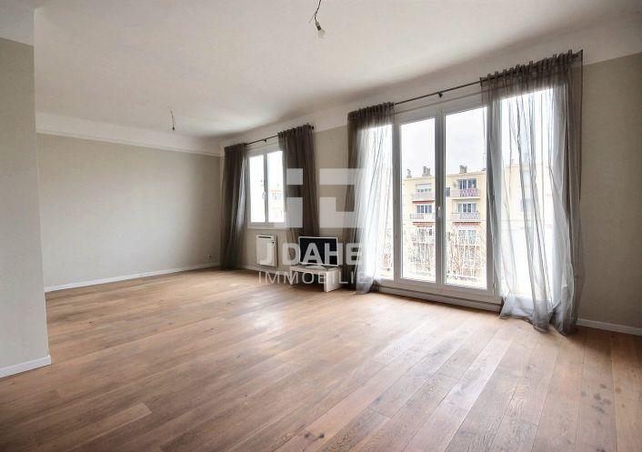 A vendre Marseille 8eme Arrondissement 13025928 J daher immobilier