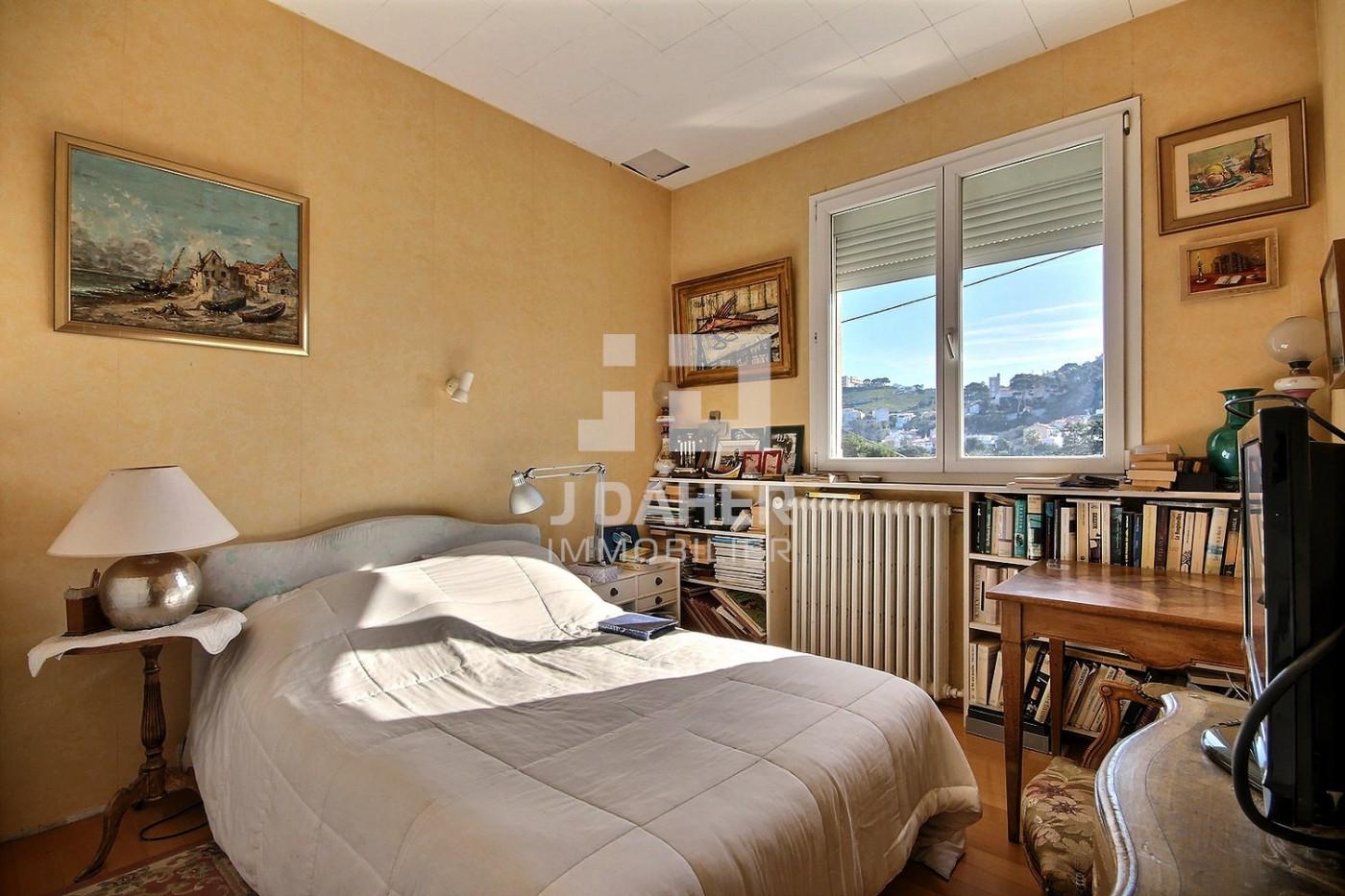 A vendre Marseille 7eme Arrondissement 13025930 J daher immobilier