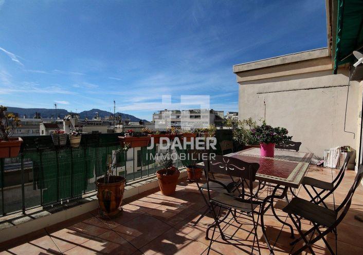 A vendre Marseille 8eme Arrondissement 13025931 J daher immobilier