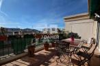 A vendre  Marseille 8eme Arrondissement | Réf 13025931 - J daher immobilier