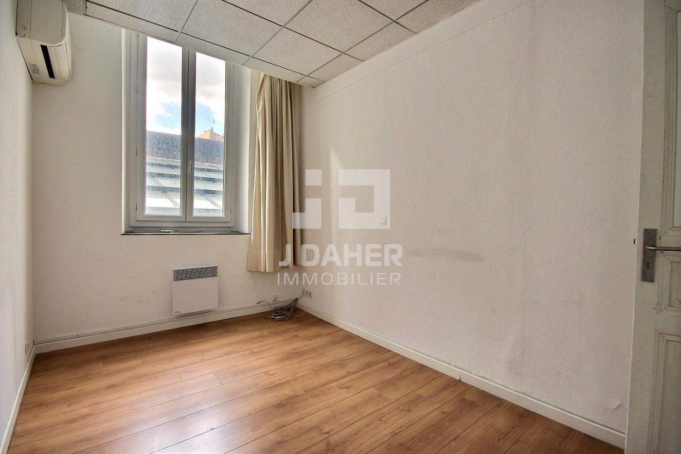 A vendre Marseille 1er Arrondissement 13025933 J daher immobilier