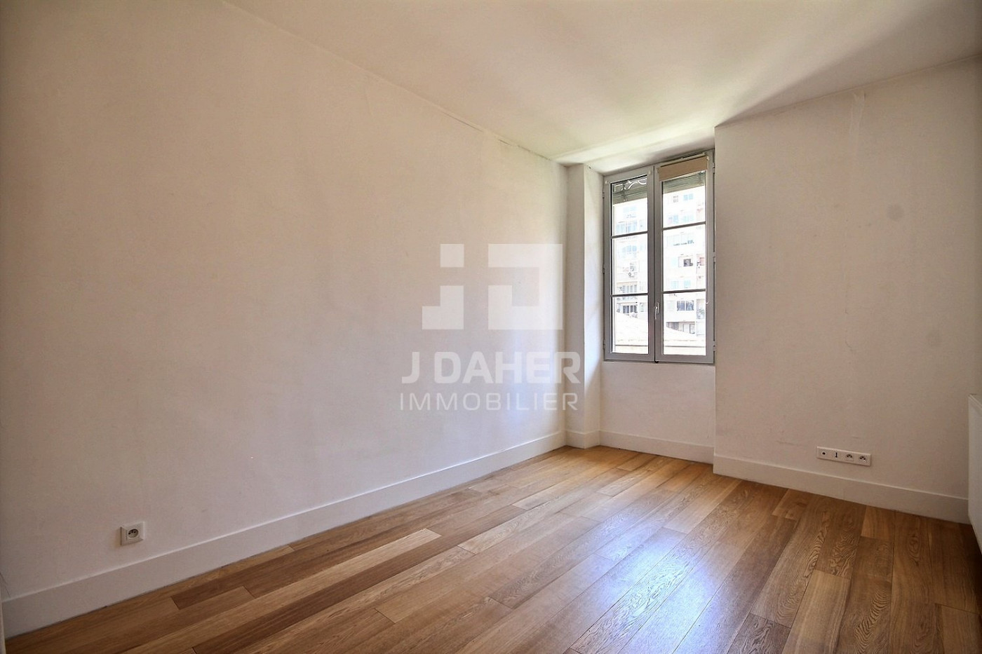 A vendre Marseille 7eme Arrondissement 13025937 J daher immobilier