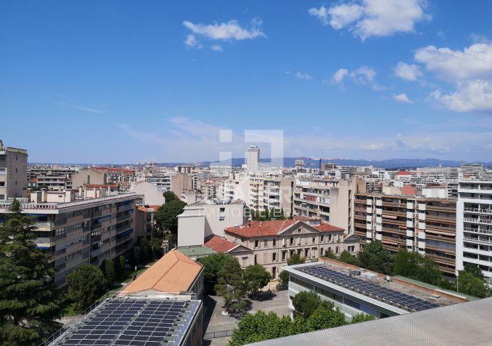 A vendre Appartement Marseille 8eme Arrondissement | Réf 13025938 - J daher immobilier