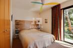 A vendre Ensues La Redonne 13025939 J daher immobilier