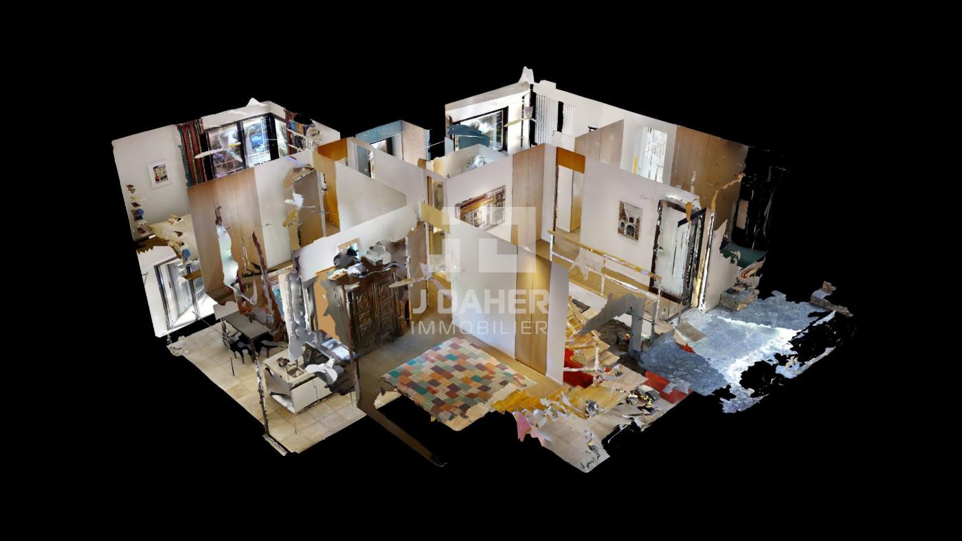 A vendre  Ensues La Redonne | Réf 13025939 - J daher immobilier