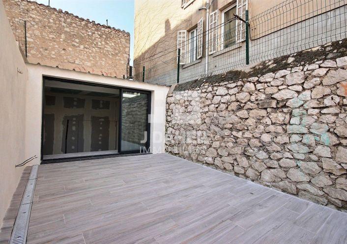 A vendre Marseille 6eme Arrondissement 13025941 J daher immobilier