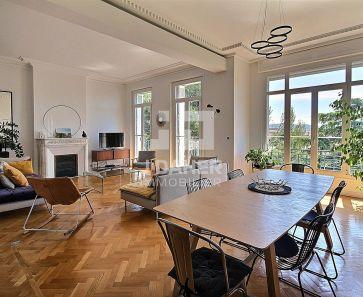 A vendre Marseille 8eme Arrondissement 13025943 J daher immobilier