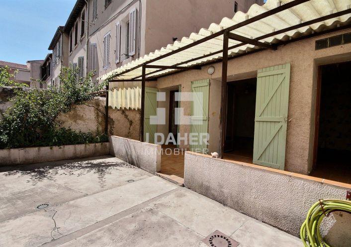 A vendre Marseille 8eme Arrondissement 13025944 J daher immobilier