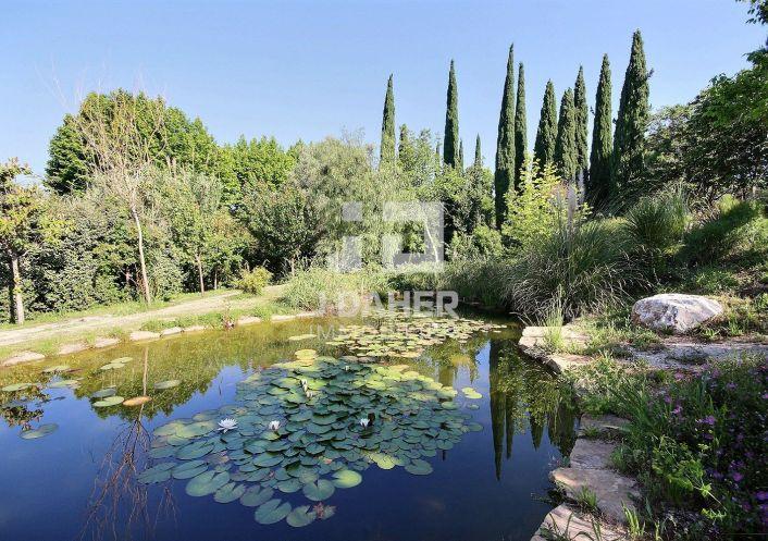 A vendre Le Castellet 13025945 J daher immobilier