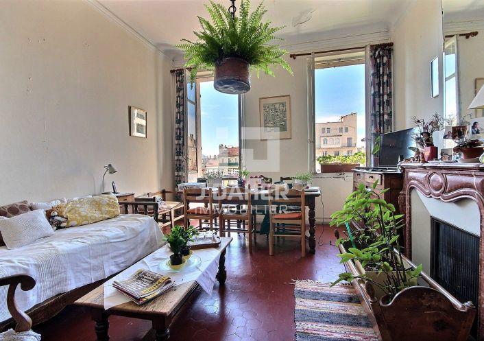 A vendre Marseille 6eme Arrondissement 13025949 J daher immobilier
