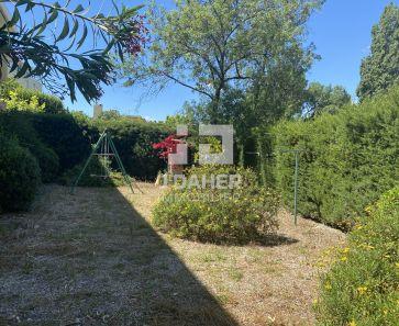 A vendre Marseille 8eme Arrondissement 13025950 J daher immobilier