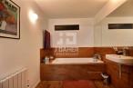 A vendre  Marseille 8eme Arrondissement | Réf 13025951 - J daher immobilier