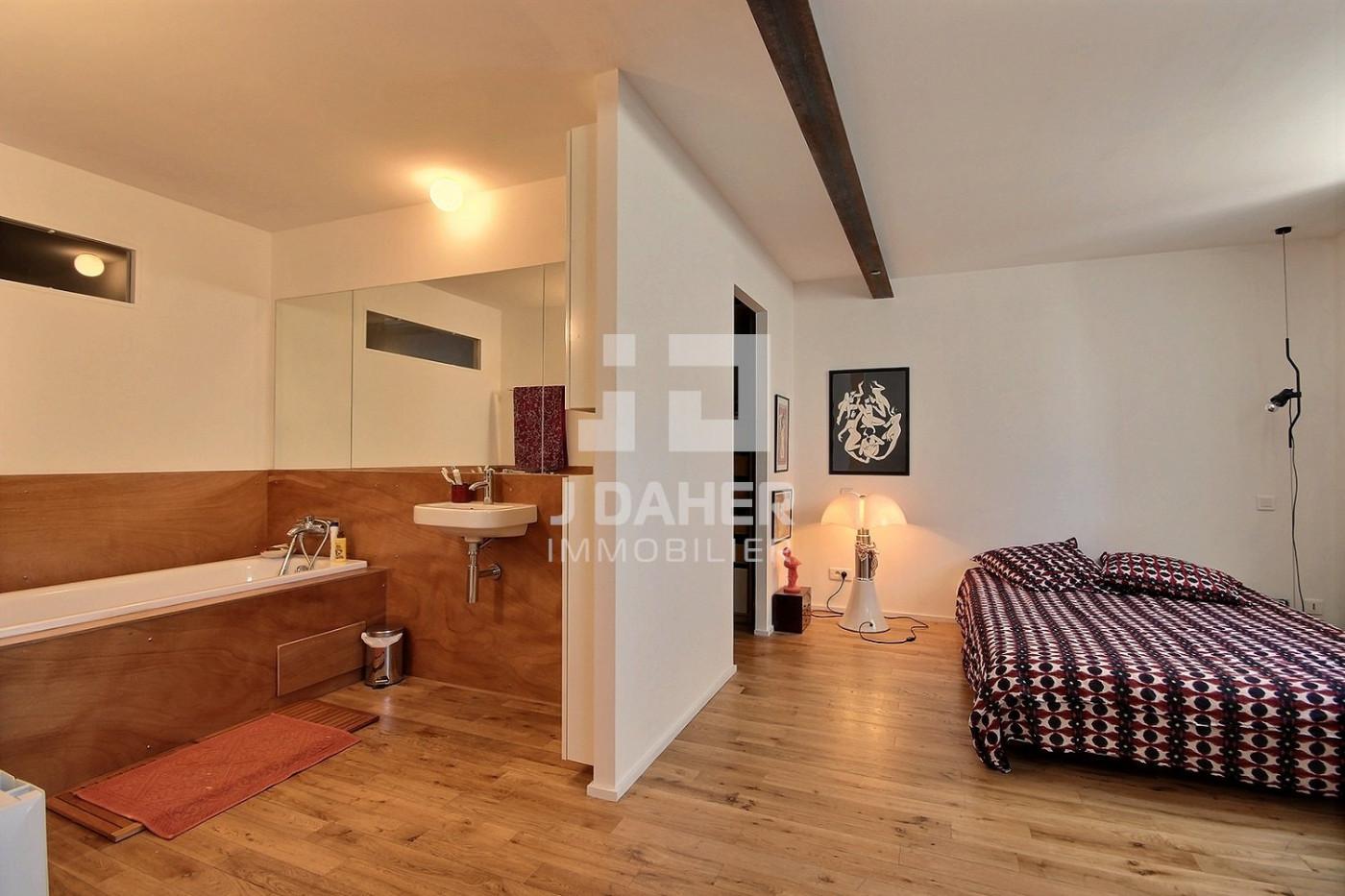 A vendre Marseille 8eme Arrondissement 13025951 J daher immobilier