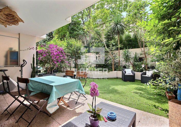 A vendre Marseille 8eme Arrondissement 13025953 J daher immobilier